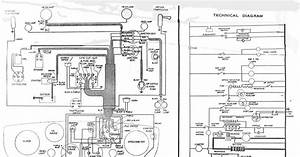 Mark 10 Wiring Diagram