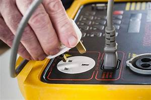 Pat Testing Explained  U2013 Everything You Ever Wanted To Know