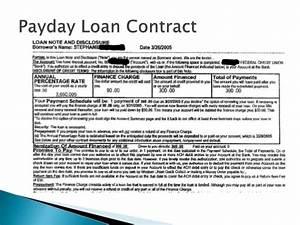 34 tax sharing agreement template doc600730 short term With tax sharing agreement template