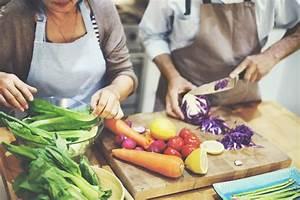 Was Koche Ich Heute : was koche ich heute 4 tolle kochb cher f r abwechslung ~ Watch28wear.com Haus und Dekorationen