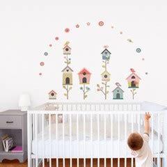 babykamer muurstickers kidzsupplies