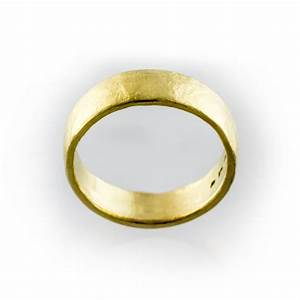 24k gold ring 24k pure gold ring 24k gold wedding ring for 24k wedding ring