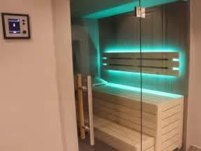 badezimmer mit sauna chestha grundriss idee badezimmer