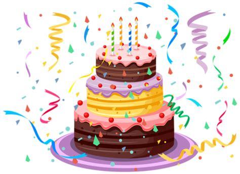 hervé cuisine fraisier pin fruits food candles birthday cake cakes 1920x1080 hd