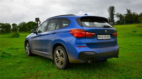 Bmw Mileage by Bmw Car X1 Mileage Wallpress Images