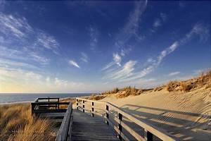 Nordsee Bilder Auf Leinwand : wandbilder traumhafte sylt wandbilder auf leinwand acryl u v m ~ Watch28wear.com Haus und Dekorationen