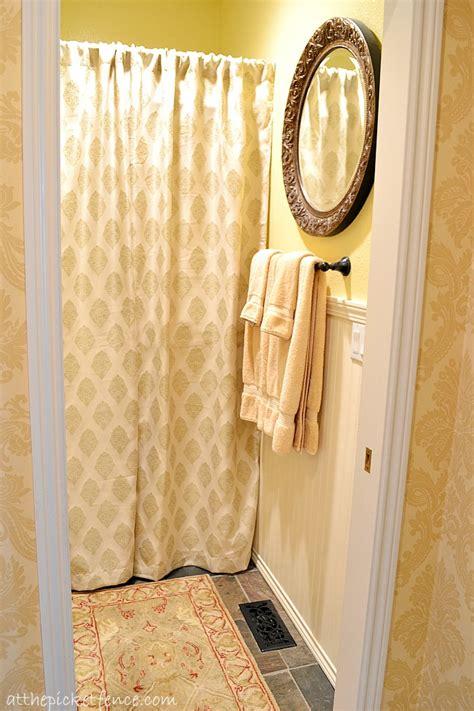32 model tj maxx curtains wallpaper cool hd