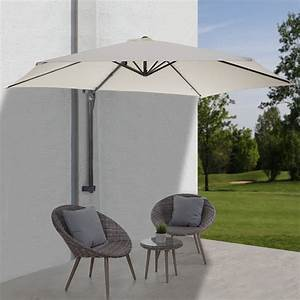 Sonnenschirme Gastronomie 5x5m : luxus ampelschirm aus holz gartenschirm und sonnenschirm holz heute ~ Yasmunasinghe.com Haus und Dekorationen