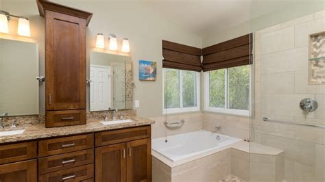 save money   bathroom remodel angies list