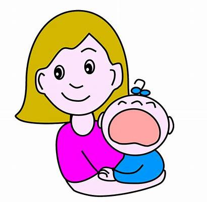 Clipart Sitter Babysitting Babysitter Clip Sister Cliparts