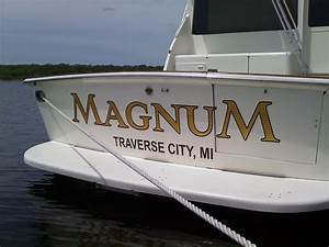 boat lettering bing images With sailboat lettering