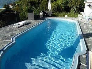 Wärmepumpe Selber Bauen : schwimmbadheizung selber bauen poolheizung schwimmbadheizung ~ Lizthompson.info Haus und Dekorationen