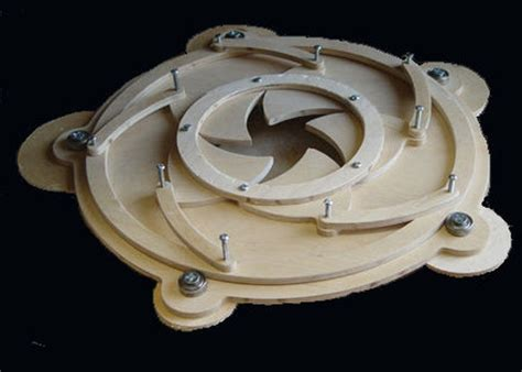 wooden gear projects  woodworking