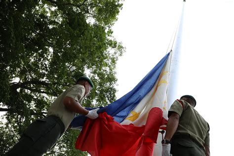 Army commemorates 121st Independence Day