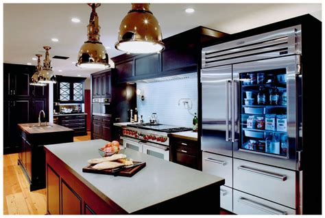 design house kitchen and appliances sub zero wolf appliances island showroom ovens 8617