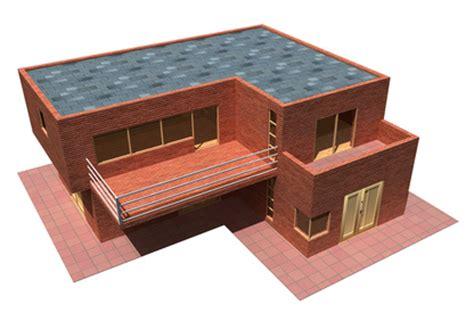 cout installation cuisine prix d 39 étanchéité d 39 un toit terrasse au m2 les tarifs et