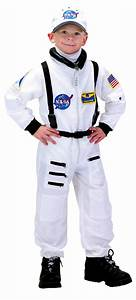 Female Astronaut Costume (page 3) - Pics about space