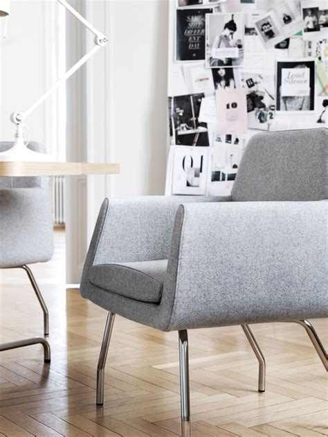 scandinavian office furniture scandinavian office furniture by skandiform nordicdesign