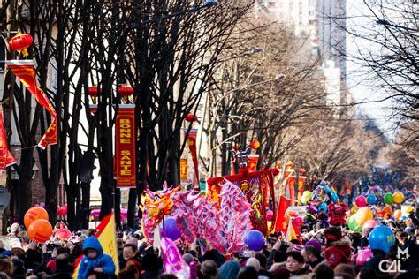 nouvel an chinois sur l 39 avenue de choisy j 39 étais dans le défilé nouvel an chinois devant le cortège avenue