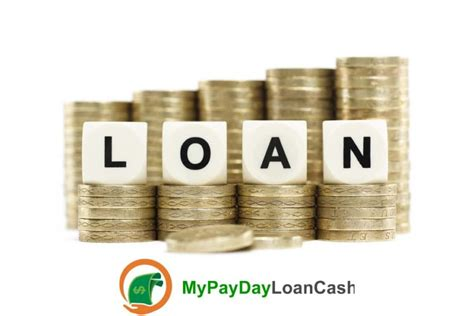 day payday loans  time  precious