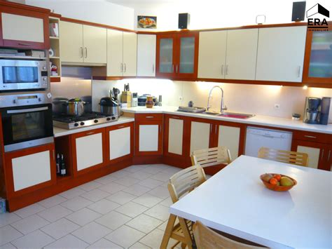 Location Appartement Orange Le Bon Coin