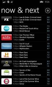 Get Tvguide Co Uk Tv Guide App