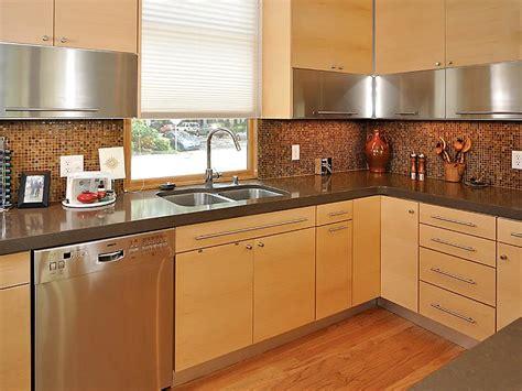 simple l shaped kitchen designs l shaped kitchen design nafuu classic hardware 7949