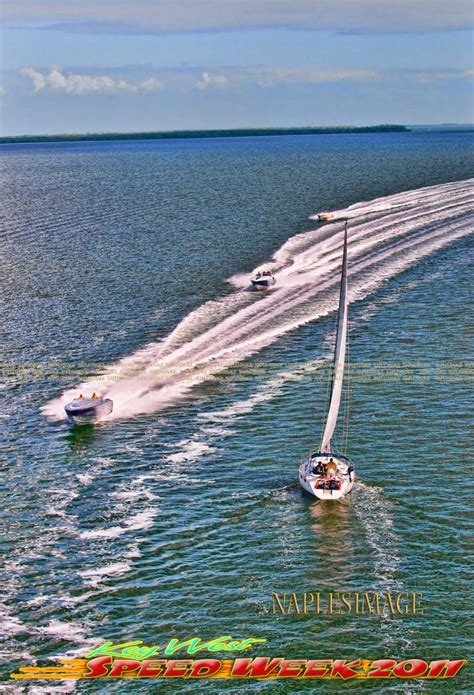Public Boat R Near Me Now by Key West Speed Week 2011 P H O T O S Page 9