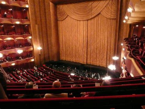 superconductor classical and opera the updated metropolitan opera user s guide