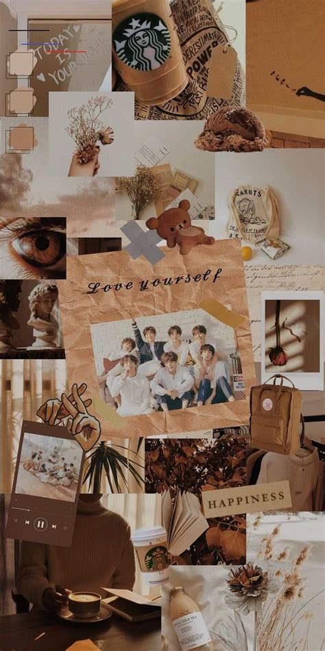 pin by on bts wallpaper