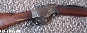 Armslist  Trade  Stevens 1915 Favorite