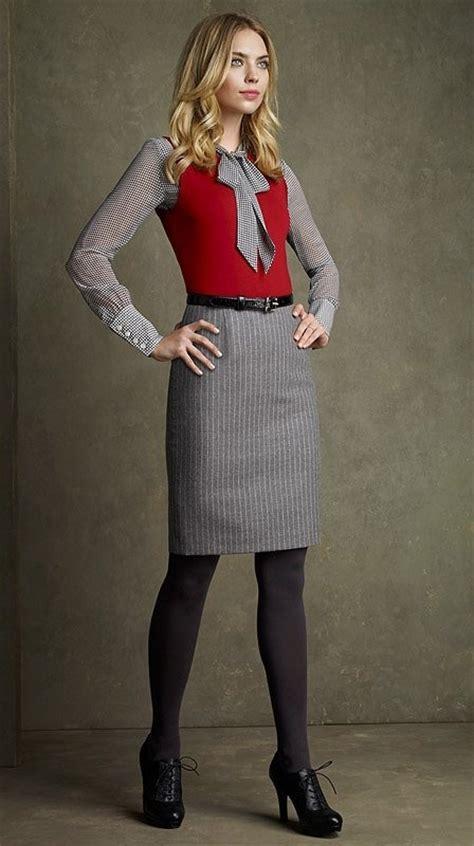 Shades Of Grey Women Office Wear Ideas Styleoholic