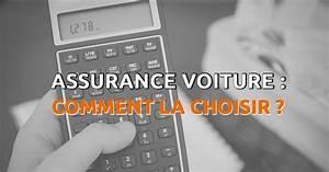 Meilleure Assurance Auto Jeune Conducteur : assurance voiture comment choisir la bonne outils obd facile ~ Medecine-chirurgie-esthetiques.com Avis de Voitures
