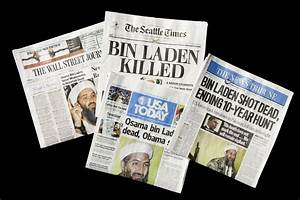 Top 10 Al-Qaeda Leaders Killed Since 9-11 - EListMania