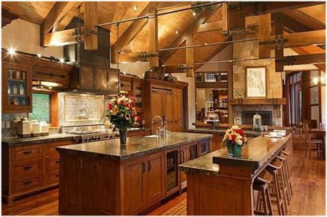 ranch style kitchen designs style ideas for home remodeling home improvement hls 4493