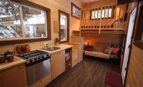 cabin designs plans hummingbird micro homes tiny homes made in fernie bc