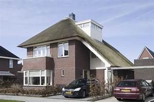 Kosten Pflasterarbeiten M2 : kosten rieten dak per m2 natuurlijk riet with kosten rieten dak per m2 bitumen prijs per m ~ Markanthonyermac.com Haus und Dekorationen