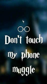 [50+] Harry Potter Phone Wallpaper on WallpaperSafari