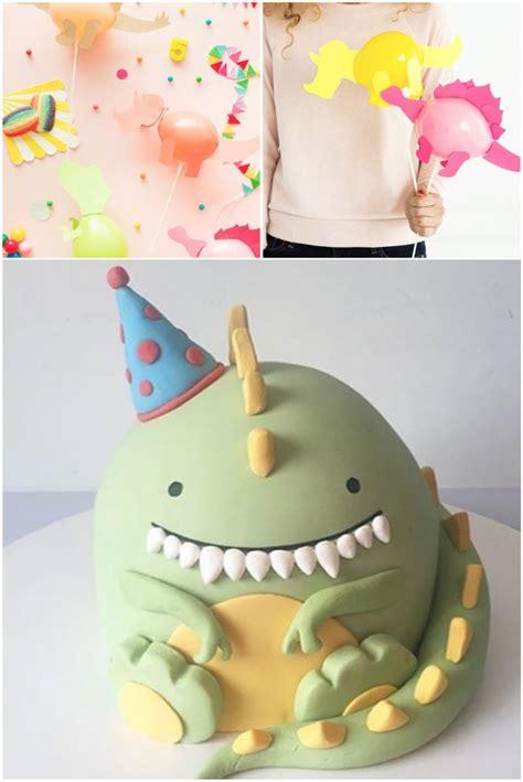 cakes  balloons mommo design