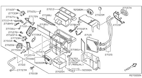 2002 Nissan Quest Wiring Diagram by 2002 Nissan Quest Engine Diagram Auto Electrical Wiring