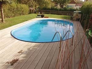 Pool Ohne Bodenplatte : pool ohne bodenplatte pool ohne bodenplatte aufstellpool ~ Articles-book.com Haus und Dekorationen