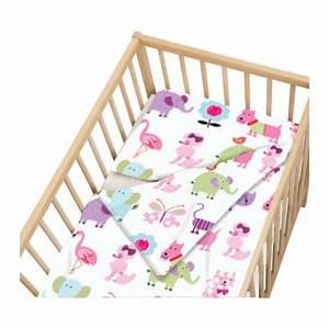 Bettwäsche Set Baby : gitterbett gr e baby kinder bettw sche set bettbezug kissenh lle kleinkind ebay ~ Markanthonyermac.com Haus und Dekorationen