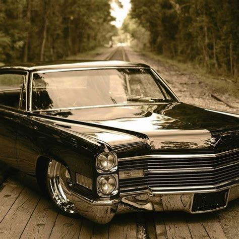 10 Latest Old School Car Wallpapers Full Hd 1920×1080 For