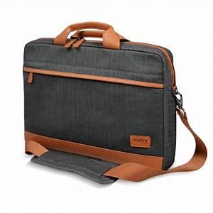 Tablette 15 Pouces : port designs bahia 15 noir sac sacoche housse port ~ Carolinahurricanesstore.com Idées de Décoration
