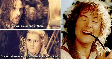 Lotr Meme 15 Lord Of The Rings Memes That Will Make You Cry From