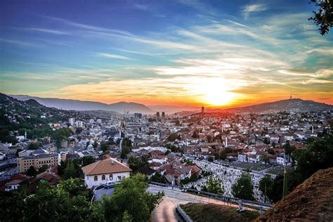 2018 Europe Early Bird Deals With Topdeck Travel Economy