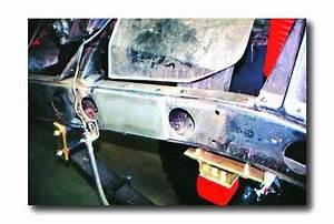 Borg Warner Overdrive Wiring Diagram