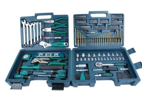 werkzeugkoffer kinder echtes werkzeug br 252 der mannesmann 29086 werkzeugsatz 176 tlg werkzeugkoffer werkzeug ebay