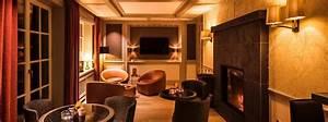 Hotel Severin Sylt : exklusive zigarren severin s hotel smoker s lounge ~ Eleganceandgraceweddings.com Haus und Dekorationen