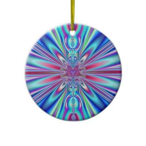 17 best images about hanukkah christmas tree ornaments on